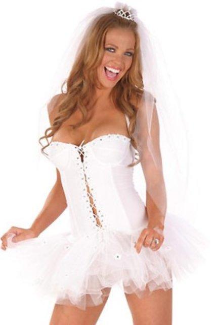 фото порно ебут невест