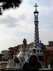 Вспоминая Барселону