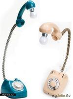 Телефонное свидание