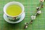 «Международный день чая»