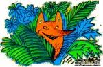 Чем пахнет под хвостом у лисиц, кто такие «быдлы» и как не стать партнером лося?