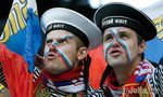 Русские не сдаются-2: Сенегальцам и не снилось...