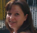 Аватар Natalia2106