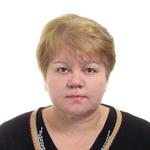 Аватар Светлана-Марта