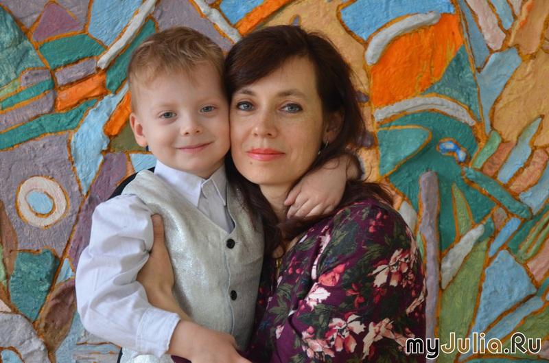 Сынок и мамаша занялись 13 фотография