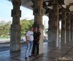 """Шри-Ланка, первый опыт путешествия """"без нянек"""""""