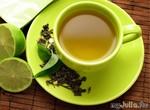 16 причин пить зелёный чай.