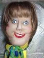 ростовые куклы для дачи