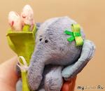чудо-слоники