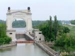 Волго-Донской канал имени В.И.Ленина