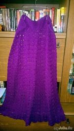 Моя юбка