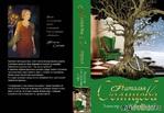 Эликсир для Жанны д'Арк (необычный отрывок)