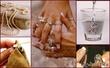 Как ухаживать за бижутерией ручной работы из металла