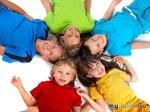 Странное происшествие в детском саду