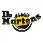 Dr. Martens представляет новую коллекцию обуви «Осень-Зима 2014/15»: традиции, стиль и новая женственность