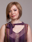Аватар Ирина Фаустова