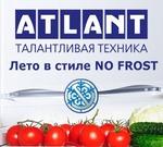 Гостям – рецепты на Поварёнок.ру