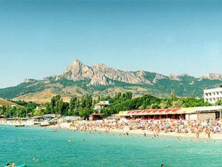Путешествия лучшие пляжи мира
