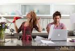 6 женских привычек, которые раздражают мужчин