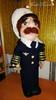 Мини бар Капитан