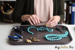 Бижутерия ручной работы как Handmade бизнес
