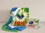 Конкурс «Модные советы» с Ariel на Relook.ru