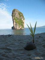 Таиланд часть 1