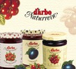 "Конкурс рецептов ""Совершенство вкуса под соусом D'arbo"" на Поваренок.ру"