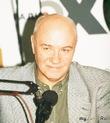 Легенда  века. Леонид Куравлёв
