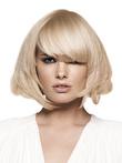 Идеальный цвет волос, который сохраняется максимально долго с новым Wellaton 2-in-1 Color System