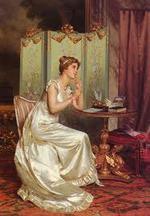 История домашней одежды