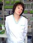 Конференция с тренером-косметологом Марианной Бондарь на Relook.ru