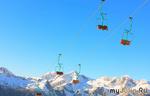 Бюджетные горнолыжные курорты