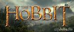 """""""Хоббит: Битва пяти воинств"""" (немножечко спойлеров)"""