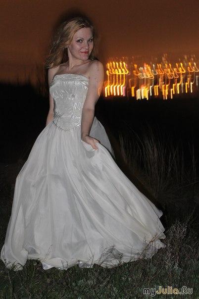 Сбежавшая невеста 2