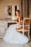 Невеста 2
