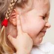 Детский насморк. Нужны ли сосудосуживающие препараты?