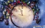 Какие желания загадывать в новогоднюю ночь 2015 г ?