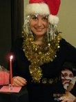 Новогоднее волшебство! ))