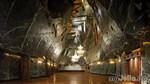 Интересное о соляных шахтах Величка