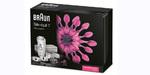 Подарочный набор Braun Silk-epil 7