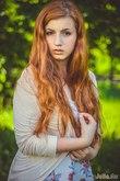 9 секретов красивых волос