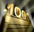 Конкурс «1000 дней» с VITEK, Атлантик и Zepter на Relook.ru