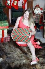 Время подарков: правила этикета