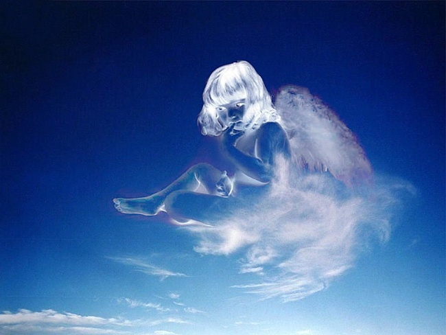 день ангела фото картинки