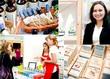 Окунитесь в мир экопродукции на выставке ЭкоГородЭкспо Весна 2015!