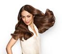 Новое поколение формулы шампуней Pantene Pro-V. Революция в сфере ухода за волосами