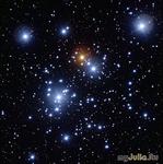 Астрономы против астрологов: кто кого?