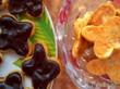 Печенье «Сливки и шоколад»: педагогические советы