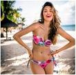 Секретные тренды пляжной моды 2016. Подсмотрим?
